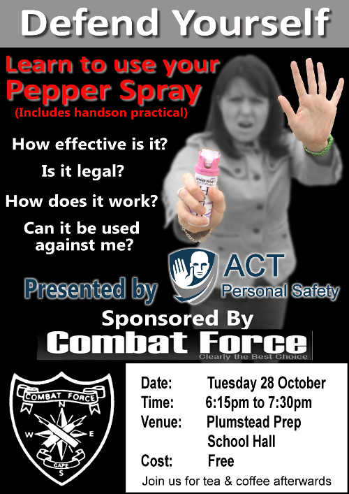 Communication on this topic: How to Defend Yourself in a Property , how-to-defend-yourself-in-a-property/
