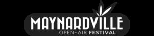 Sunday Classics at Maynardville Open-Air Festival