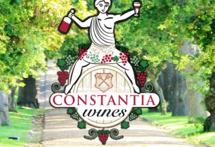 Constantia Wines Special