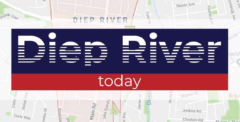 Diep River / Heathfield